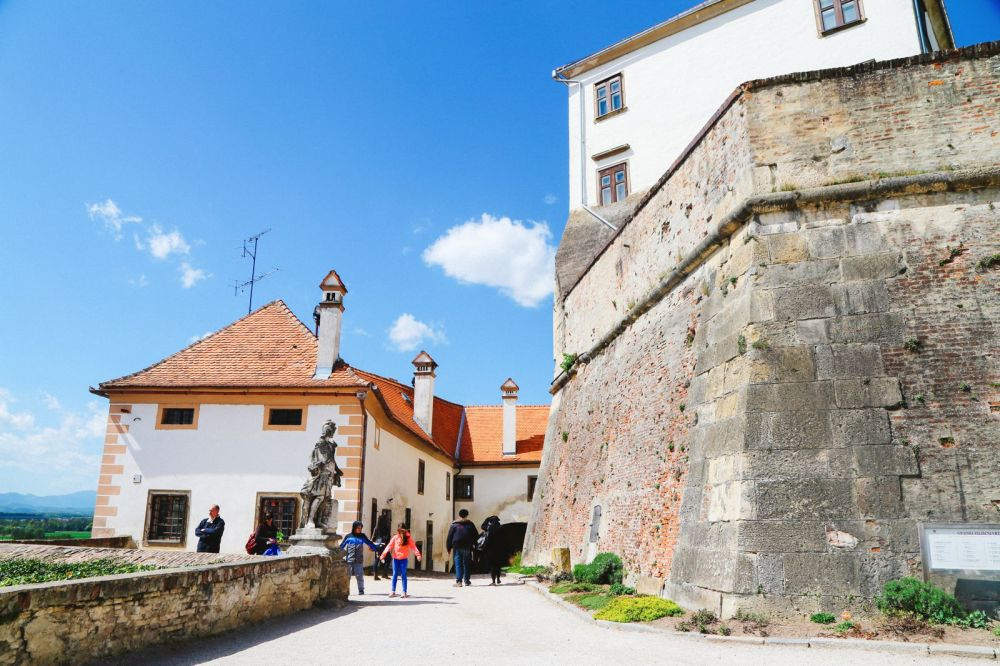 The Oldest And Most Beautiful Town In Slovenia – Ptuj (41)