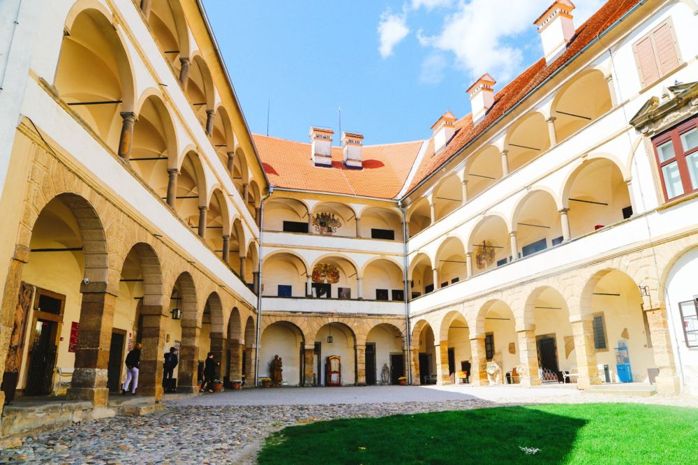 The Oldest And Most Beautiful Town In Slovenia – Ptuj (44)