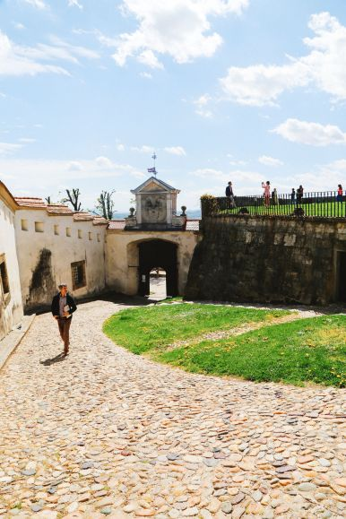 The Oldest And Most Beautiful Town In Slovenia – Ptuj (53)