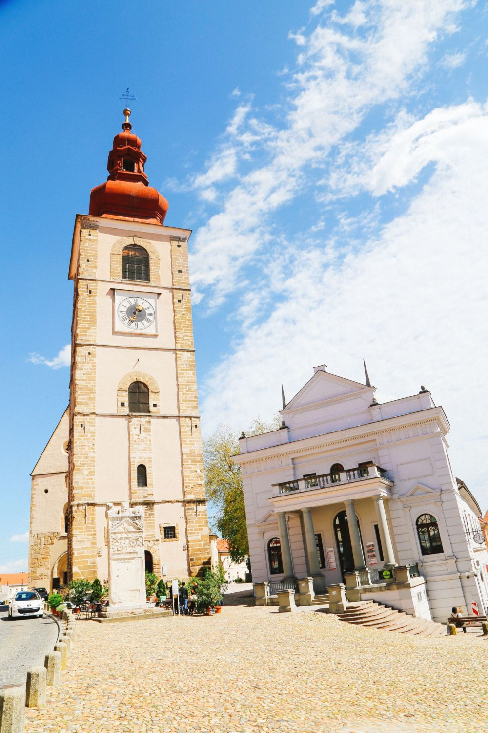 The Oldest And Most Beautiful Town In Slovenia – Ptuj (60)