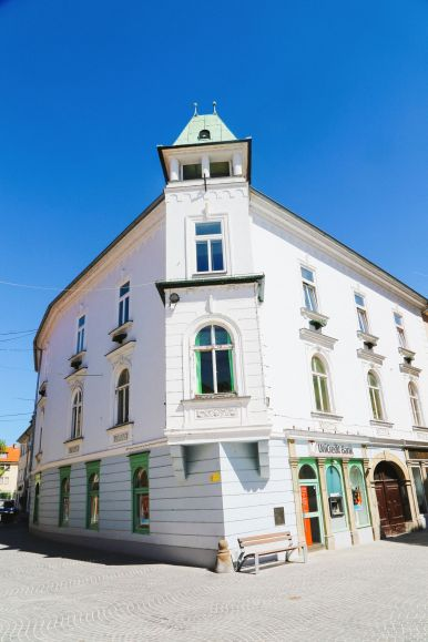 The Oldest And Most Beautiful Town In Slovenia – Ptuj (65)