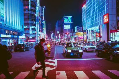 11 Things To Do On A First Time Visit To Osaka, Japan (5)