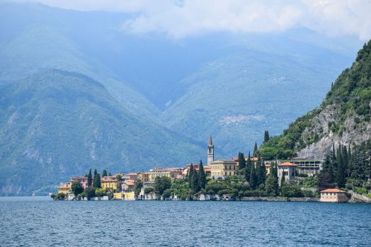 16 Places You Need To Visit When In Italy (6)