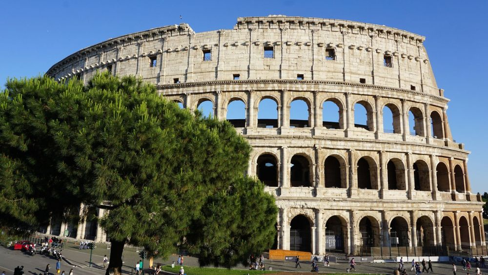 16 Places You Need To Visit When In Italy (5)