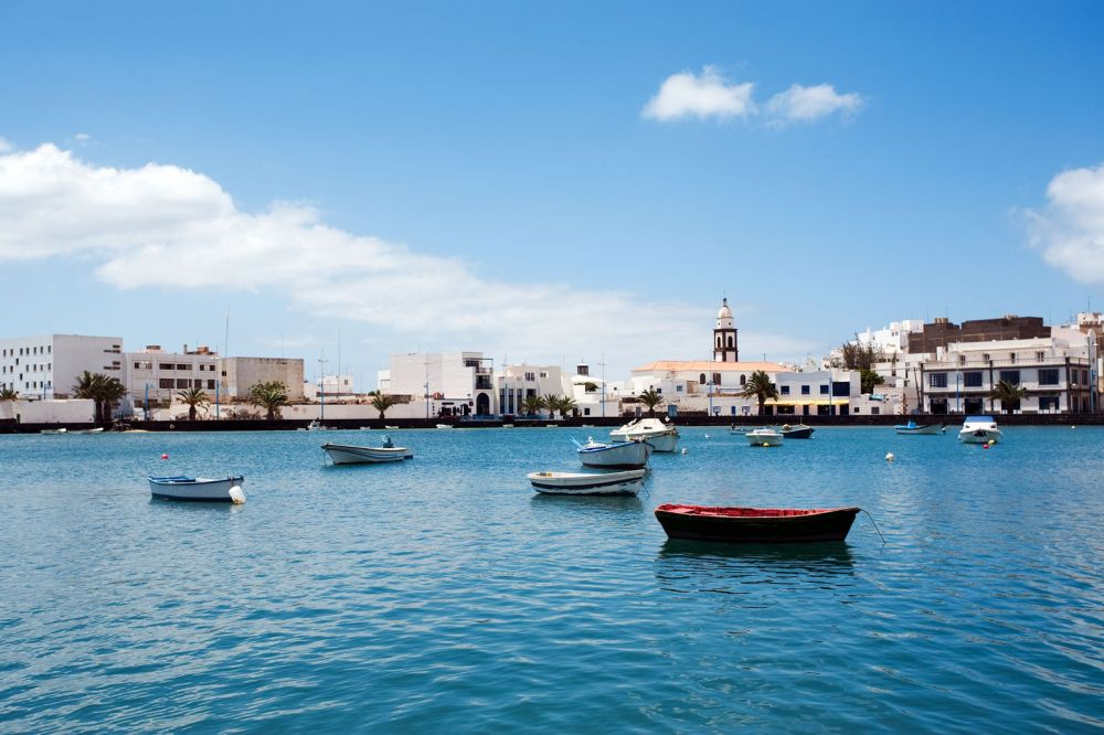 24 Things To See And Do In The Canary Islands (28)