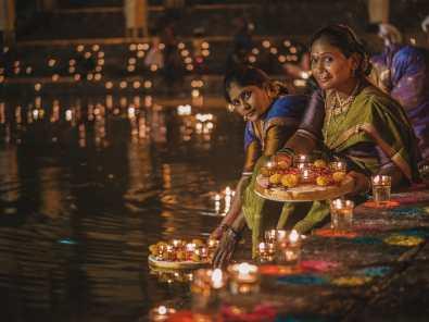 15 Best Things To Do In Mumbai, India (2)