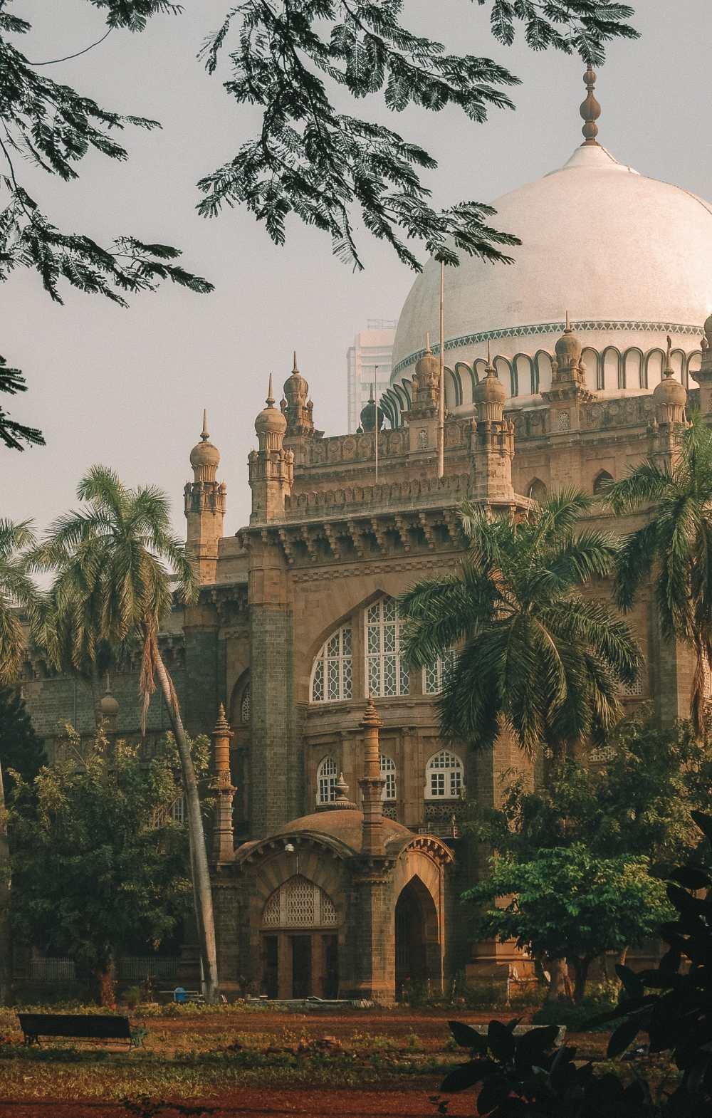 15 Best Things To Do In Mumbai, India (14)