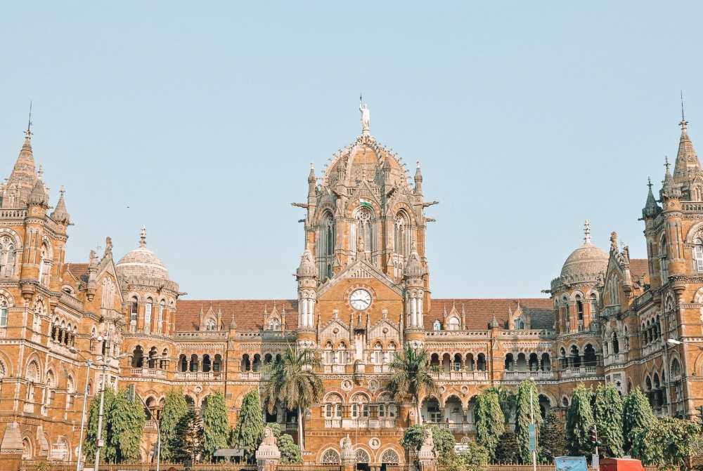 15 Best Things To Do In Mumbai, India (15)