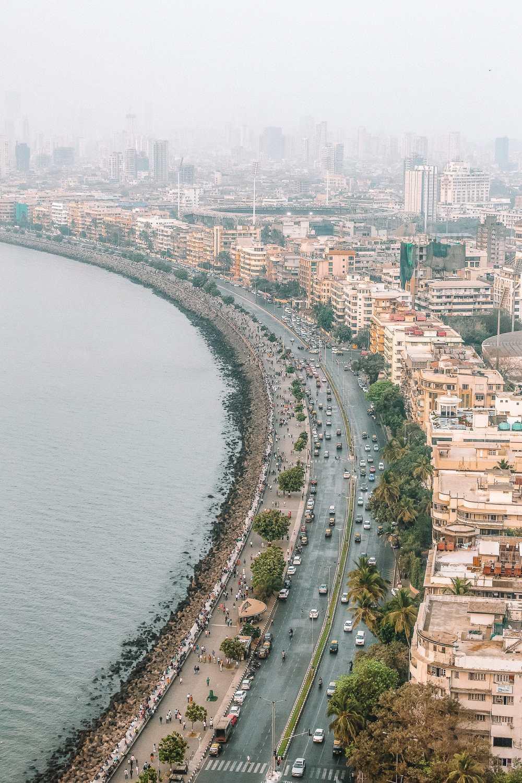 15 Best Things To Do In Mumbai, India (12)