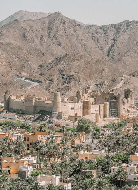 Best Places In Oman (13)