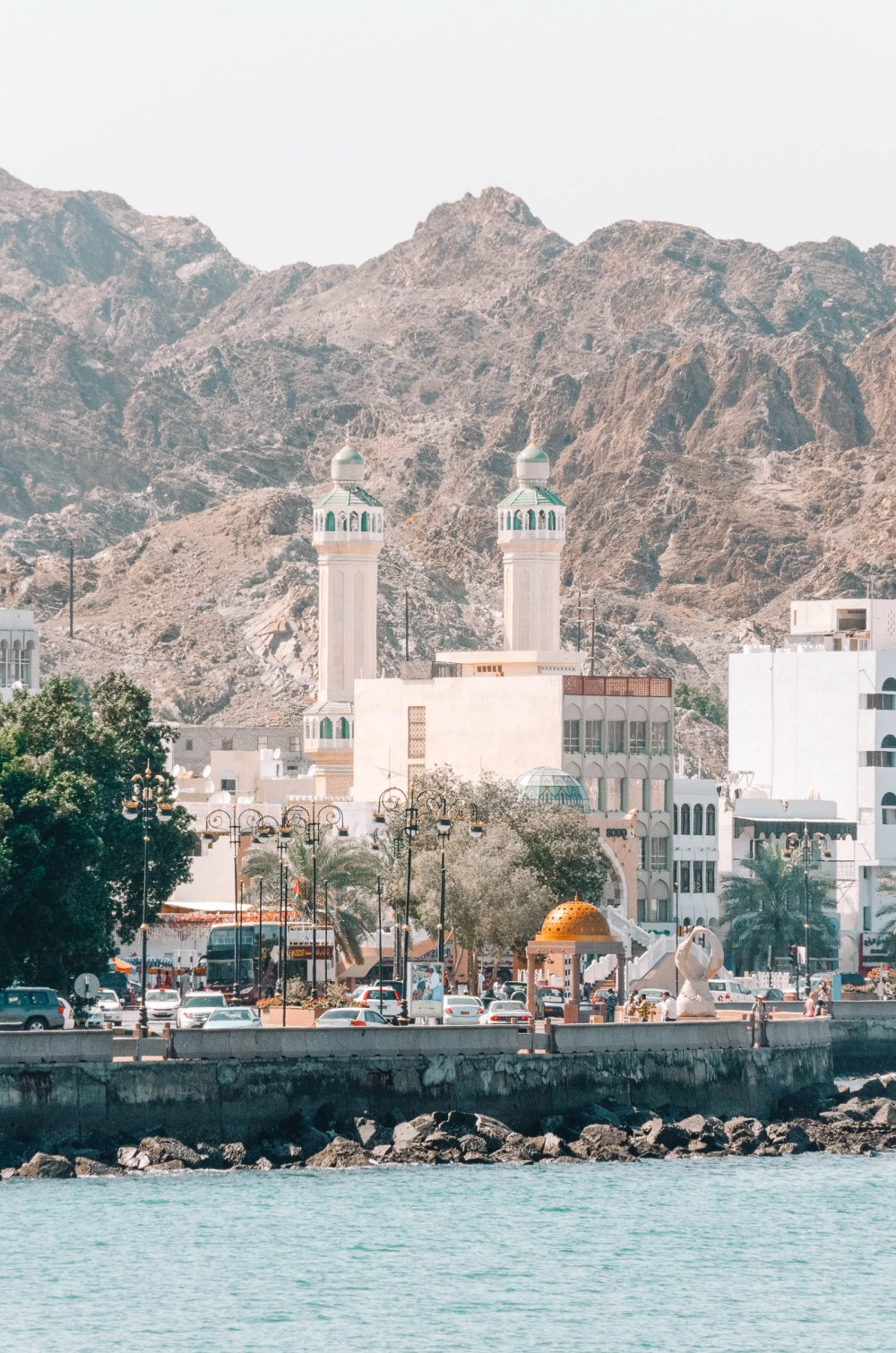 Best Places In Oman (3)