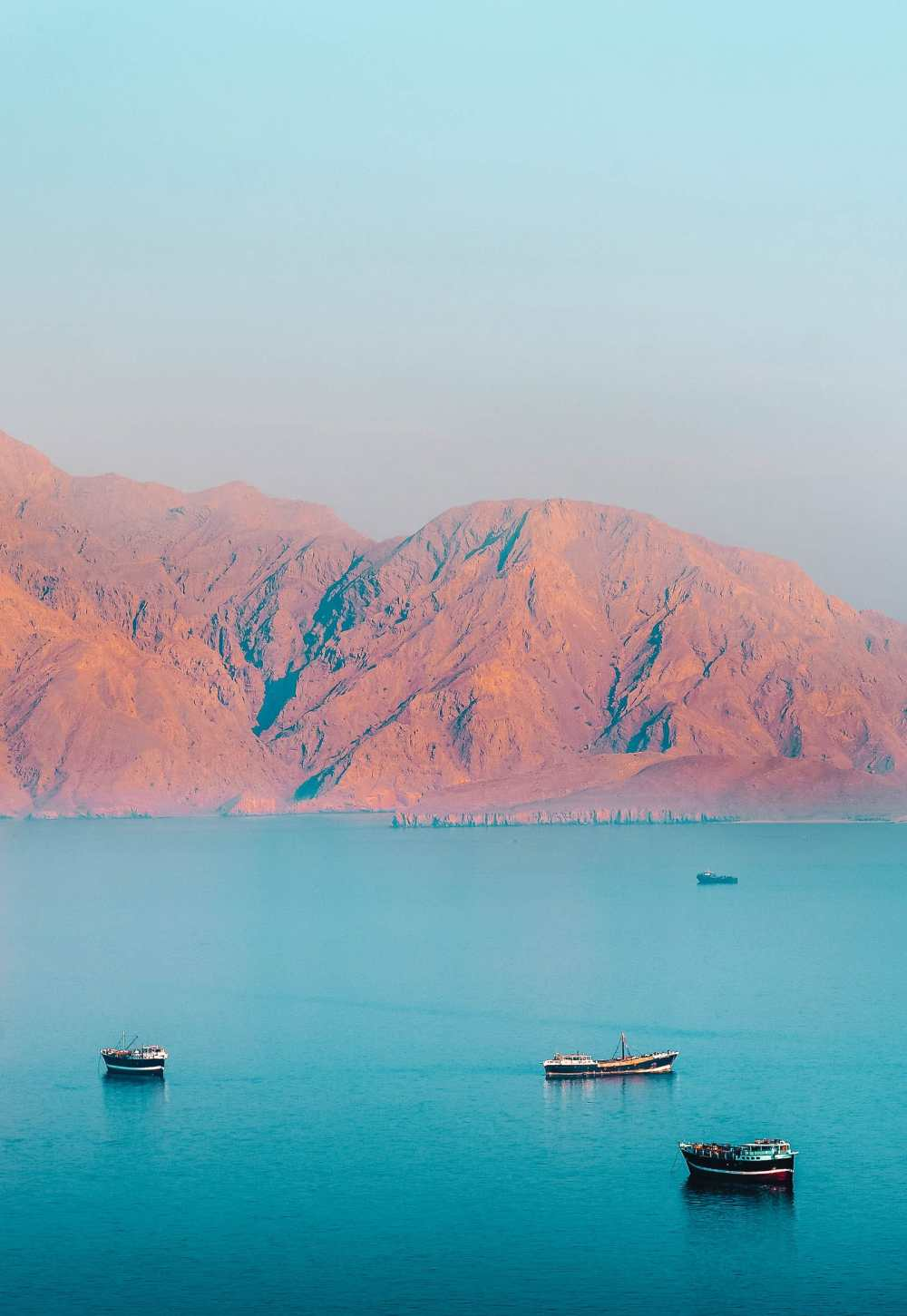 Best Places In Oman (6)