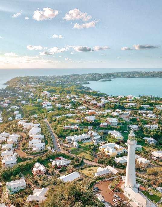Best Things To Do In Bermuda (26)