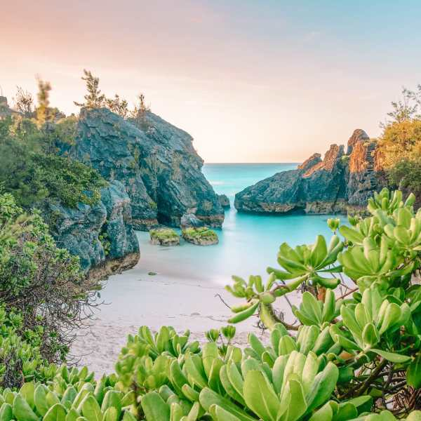 Best Things To Do In Bermuda (3)