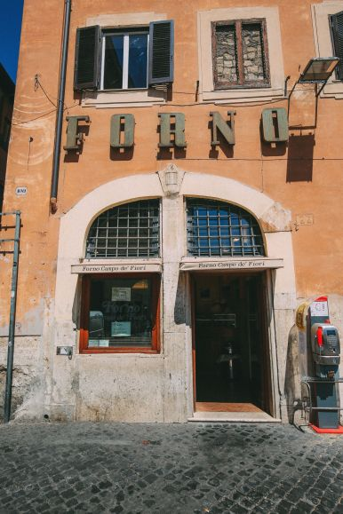 What To See In Rome 2018 (5)