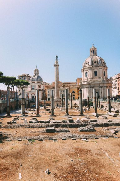 What To See In Rome 2018 (23)