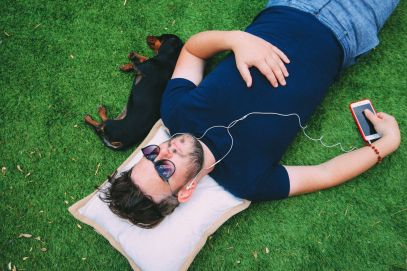BookBeat For AudioBooks - This Is The Perfect Travel Companion! (25)
