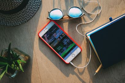 BookBeat For AudioBooks - This Is The Perfect Travel Companion! (21)