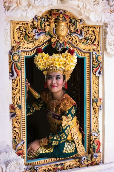 Complete Guide Of Things To See in Bali Guide (9)