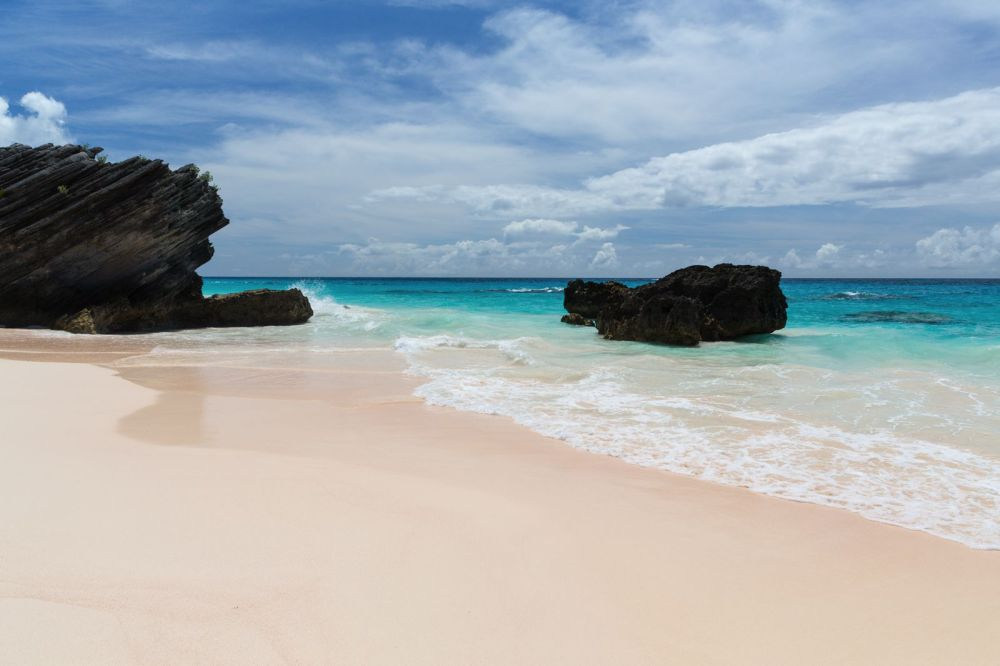 11 Things You Have To See and Do When Visiting Bermuda (8)