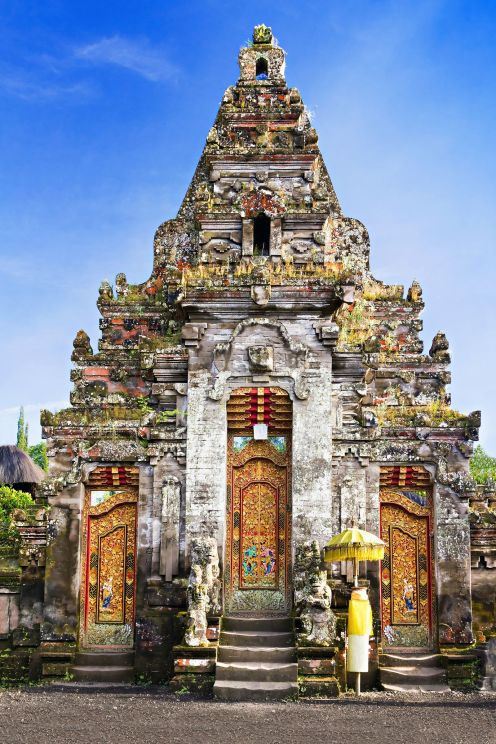 Complete Guide Of Things To See in Bali Guide (23)