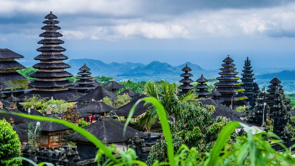 Complete Guide Of Things To See in Bali Guide (21)