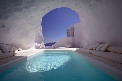 12 Stunning Things To See And Do In Santorini, Greece This Year (10)