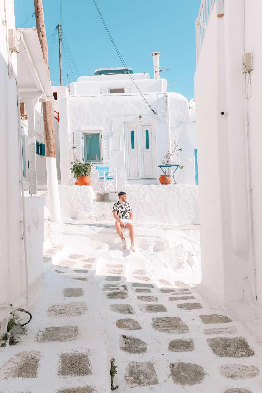 Best Things To Do In Mykonos (9)