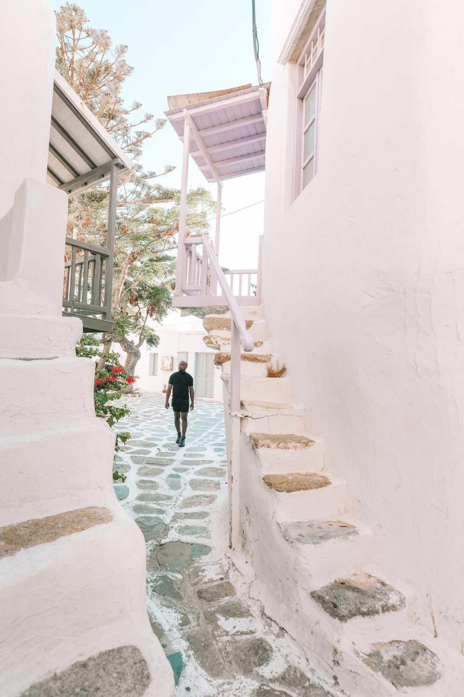 Best Things To Do In Mykonos (3)