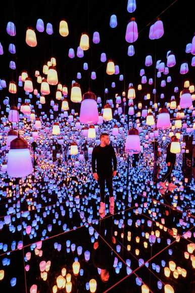 19 Very Best Things To Do In Tokyo (11)