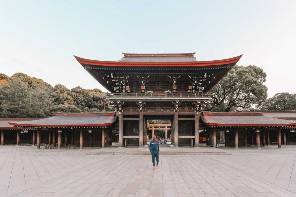 19 Very Best Things To Do In Tokyo (5)