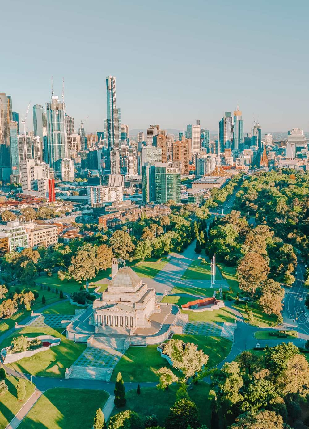 Best Things To Do In Melbourne (15)