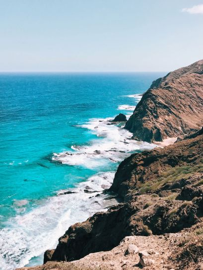 The Complete Guide To Visiting Madeira Things To See Do Eat (7)