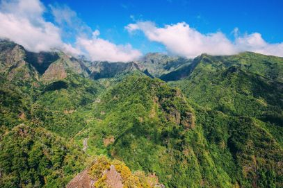 The Complete Guide To Visiting Madeira Things To See Do Eat (46)