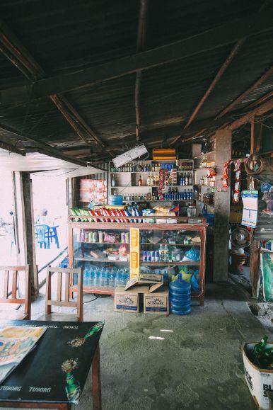 From Chitwan To Lumbini, Nepal (5)