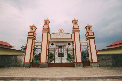From Chitwan To Lumbini, Nepal (35)