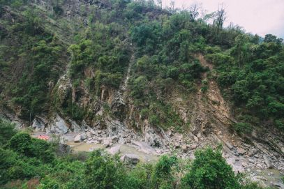 Living With The Locals In Tansen, Nepal (9)