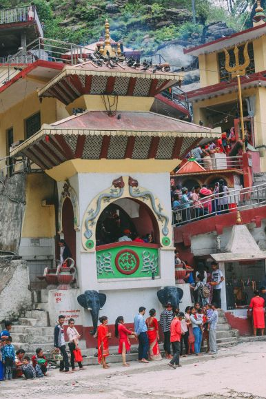 Living With The Locals In Tansen, Nepal (14)
