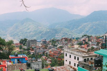 Living With The Locals In Tansen, Nepal (16)