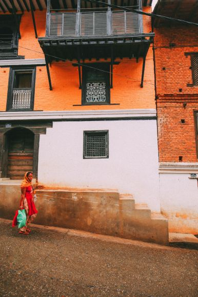 Living With The Locals In Tansen, Nepal (61)