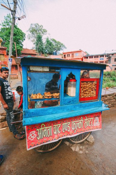 Living With The Locals In Tansen, Nepal (64)