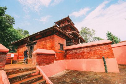 Living With The Locals In Tansen, Nepal (66)