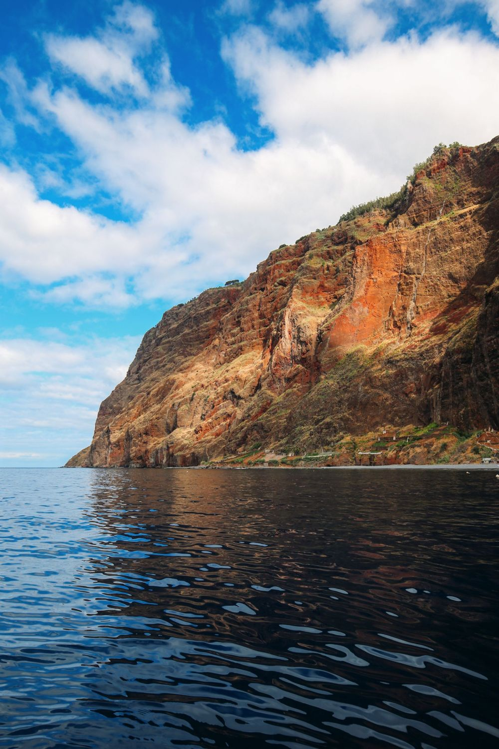 Photos and Postcards From Madeira, Portugal (17)