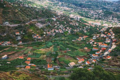 Photos and Postcards From Madeira, Portugal (14)