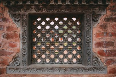 Taking A Step Back In Time… In Panauti, Nepal (16)