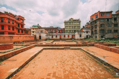 Taking A Step Back In Time… In Panauti, Nepal (17)