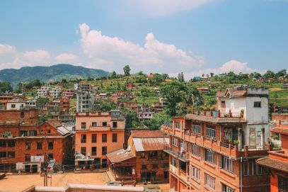 Taking A Step Back In Time… In Panauti, Nepal (86)