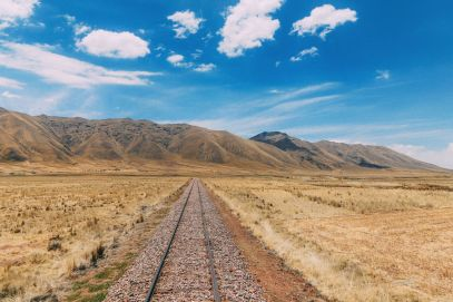 The Andean Explorer - Peru's Beautiful Train Journey From Puno To Cusco (36)