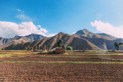 The Andean Explorer - Peru's Beautiful Train Journey From Puno To Cusco (70)