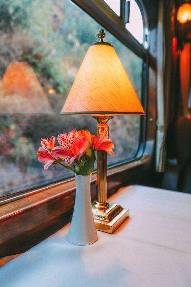 The Andean Explorer - Peru's Beautiful Train Journey From Puno To Cusco (80)